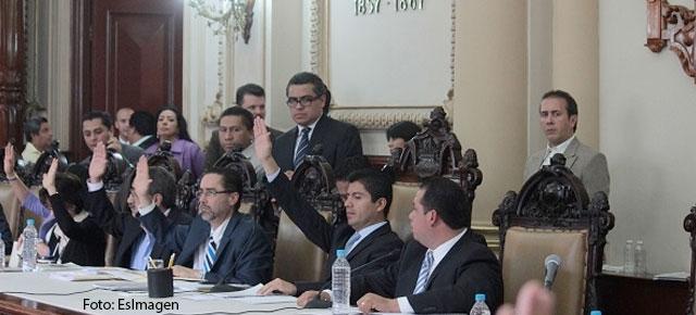 Buscan regidores prohibir espectáculo taurino en Puebla